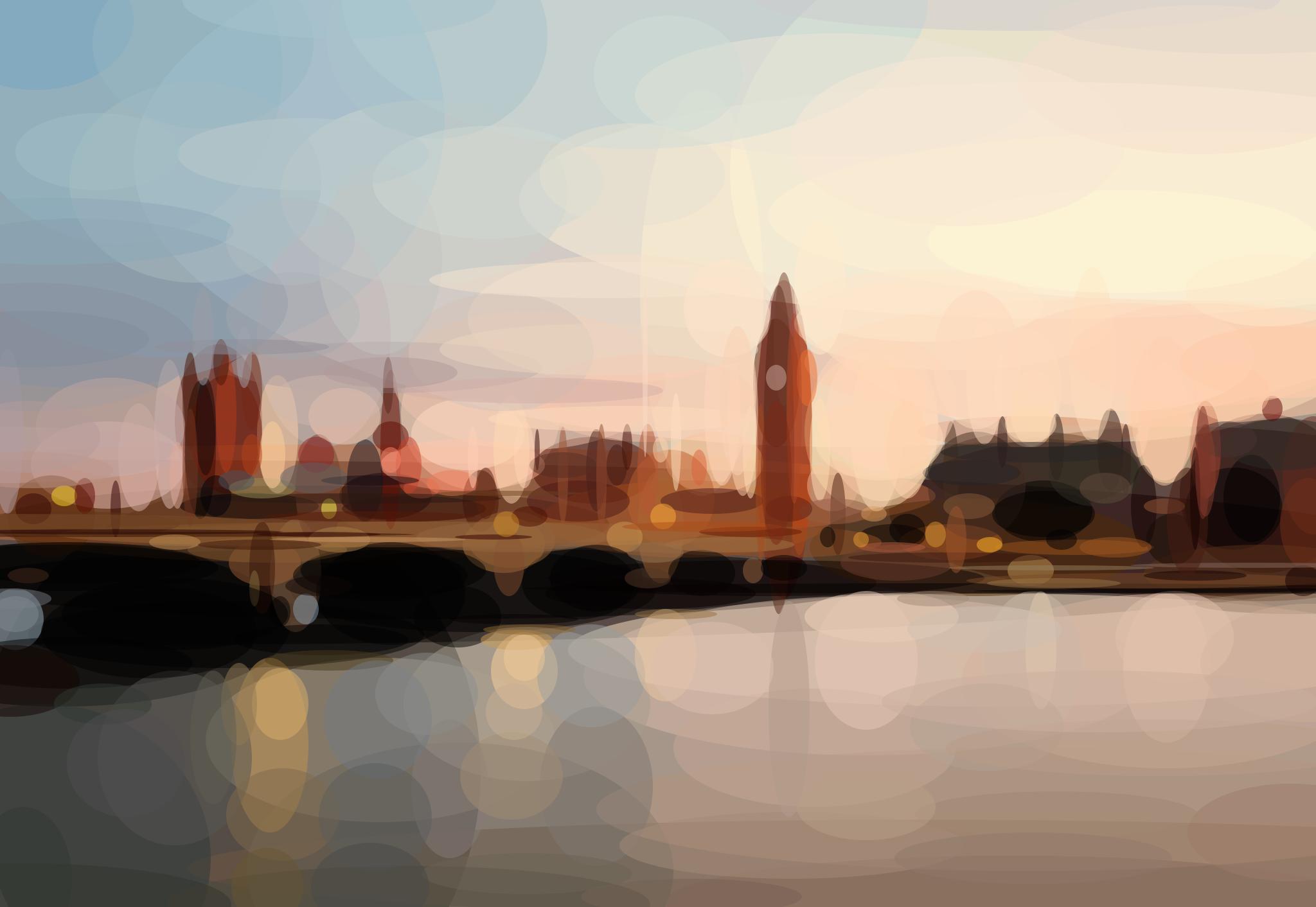 geometrized_london