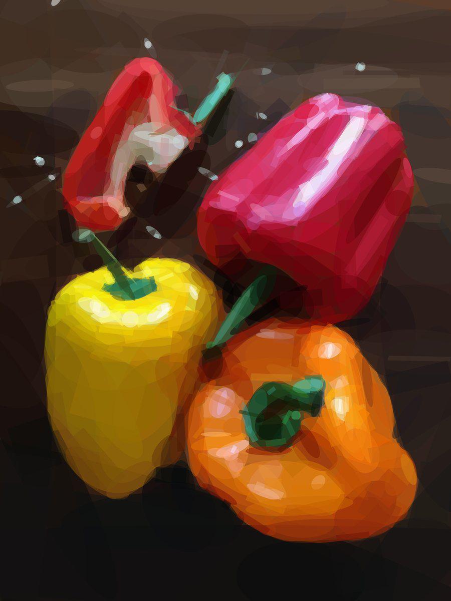 geometrized_peppers