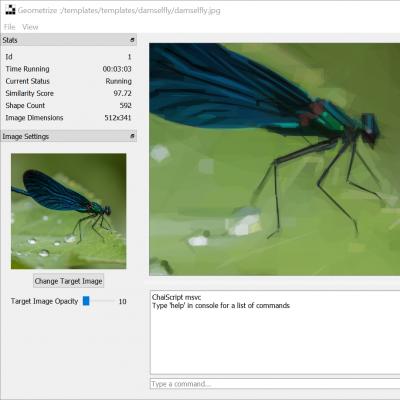 geometrize_image_task_window