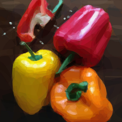 geometrized_peppers